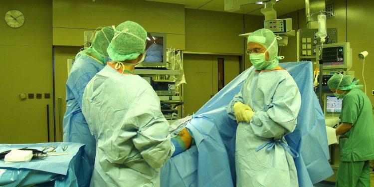 Implantatregister für Medizinprodukte geplant