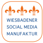 Wiesbadener Social Media Manufaktur, Dr. Klaus M. Bernsau