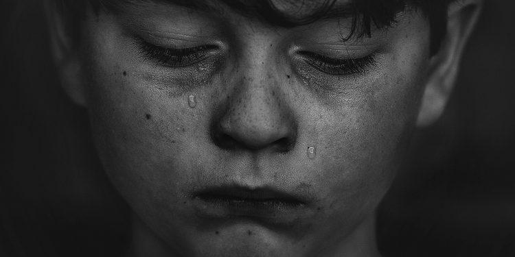 Arzneimittelversuche an Heimkindern