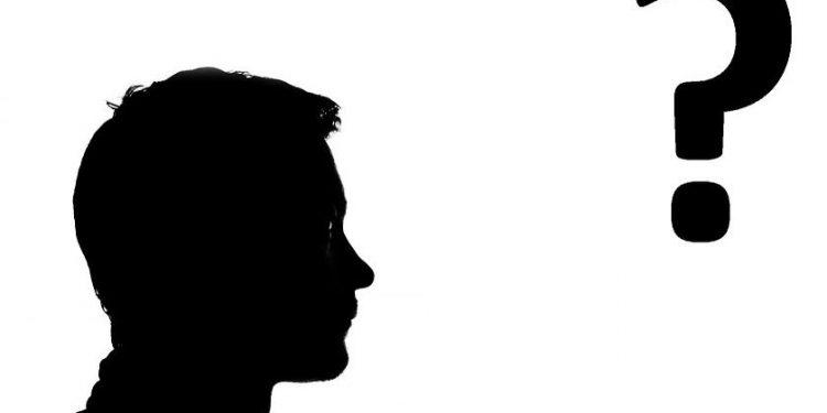 Krankhausmorde: Die Zeugen schweigen