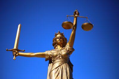 Mord in 85 Fällen: Niels Högel erneut zu lebenslanger Haft verurteilt