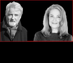 """Dies ist der Blog der Autoren von """"Geschädigt statt geheilt"""" Dr. Eckart Roloff und Dr. Karin Henke-Wendt."""